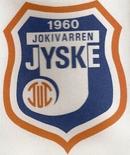 Jyske Logo