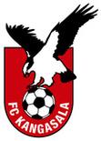 fckangasala01 Logo