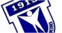 keki-pp-98 logo
