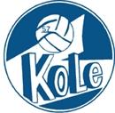 KoLe-57 n2 Logo