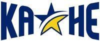 Kartanon Herrat Logo