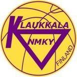 KlaNMKY-06 pojat Logo