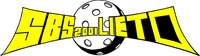SBS Lieto P-02 Logo