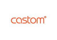 Castom Logo