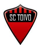 sctoivo Logo