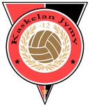 Kaskelan Jymy Logo