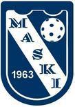 MasKi lentis Logo