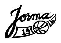 NousevaJorma Logo