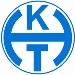 HKT III Logo
