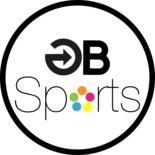GB Sports Logo