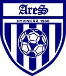 Ares-86 Logo