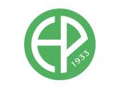 Hakpa Logo