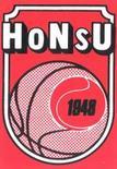 HoNsU-Cpojat Logo