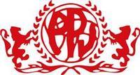 PPV 35 Logo
