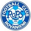 Rops07 Logo