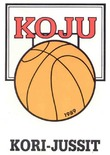 KoJu Logo