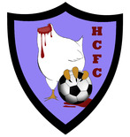 Headless Chicken logo