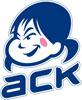 ACK 02 Logo