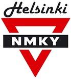 HNMKY P06 Pakila Logo