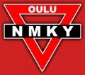ONMKY N1 logo