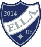 HC Fila Logo