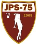 jipsi Logo
