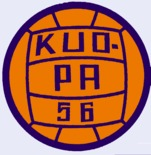KuoPa-56 Ukot logo