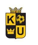 Kruunun Urheilijat logo