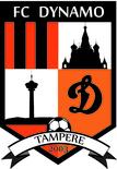 FC Dynamo logo