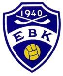 EBK P09 logo