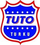 Tutobasket logo