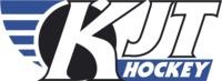 KJT HARKO logo