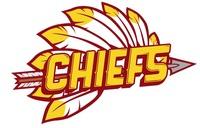 Kela Chiefs Logo