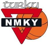 Namika Basket logo