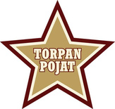 ToPo AT Logo