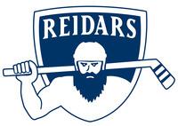 Reidars logo