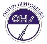 OHS-hopeasompa logo