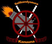 SS Kanuuna 2 logo