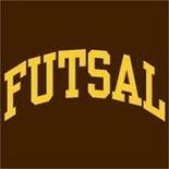 Kumpula pe futsal logo