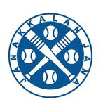 Jana Äijät logo