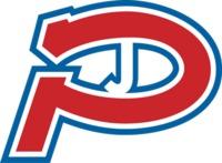 Jääpulut logo