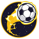 LaFK Logo
