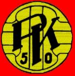 PK50KKI Logo
