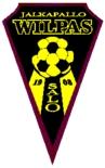 Wilpas logo
