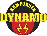 KaDy Logo