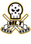 Mailattomat Logo