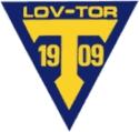 TorNaiset Logo