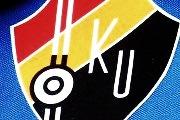 efcee Logo