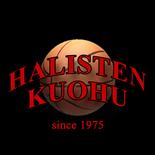 Halisten Kuohu Logo