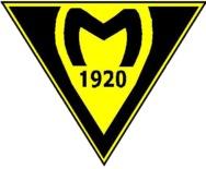 mynis Logo